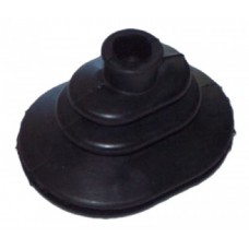 Clutch Boot