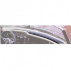 Dashtop Repair