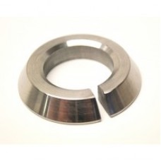 CV Tapered Washer