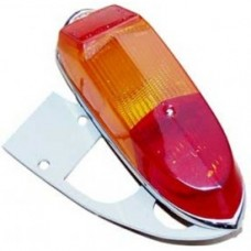 MGB Tail Lamp