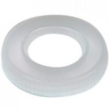 Washer Bottle Cap