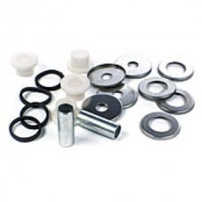 Front Trunnion Seal Kit