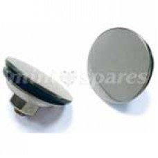 Wiper Buttons