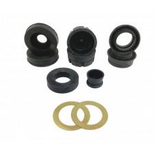 Brake Master Cylinder kit