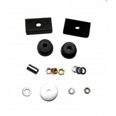 Gearbox Buffer Kit