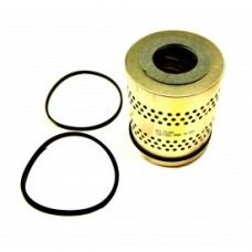 A-Series Oil Filter