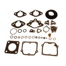 Carburettor Kit